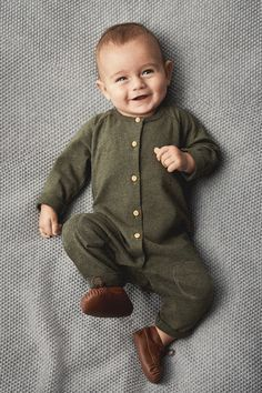41786641600 37 Best Baby Boy Outfits images