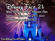 I was obviously born in the wrong time. Disney World Facts, Disney Princess Facts, Disney World Secrets, Disneyland Secrets, Disney Fun Facts, Disney World Trip, Disney Princesses, Disney Land, Disney Characters