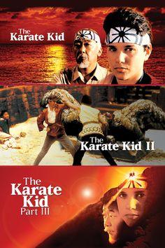 Las Mejores 200 Ideas De Karate Kid En 2021 Karate Kid Karate Ralph Macchio