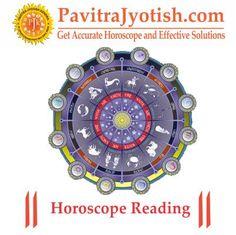 218 Best Horoscope Reading images in 2019 | Horoscope