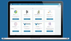 Rancher Labs raises $20M Series B round for its container management platform