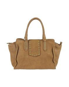 709a2ada58d5 Camy bags Γυναίκα - Τσάντες - Τσάντα ώμου Camy bags στο YOOX