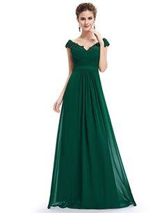 Ever Pretty Juniors Beaded Off Shoulder Long Prom Dress 4... https://smile.amazon.com/dp/B017U31FHQ/ref=cm_sw_r_pi_dp_x_GdvcybVNXH6R8
