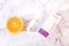 Vita C8 cream de Skin Clinic ideal para pieles mixtas y grasas con un 8% de vitamina C estable