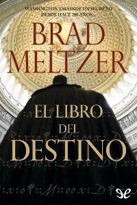 El libro del destino - http://descargarepubgratis.com/book/el-libro-del-destino/