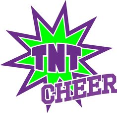 TNT.png (1242×1196)