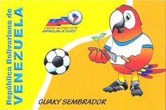 Guaky-Sembrador.jpg (Imagen JPEG, 590 × 393 píxeles)