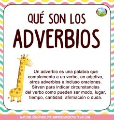 Blank paper gift bag template from Craft And Creativity. Enlarge if you want bigger bags. Spanish Grammar, Spanish Words, Spanish Language Learning, Spanish Lessons, Spanish Classroom Activities, Spanish Teaching Resources, Common Phrases, Classroom Language, Expressions