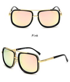 a8c0135236f9a Moda Feminina - Polliana Famulak · SuperstarGirl GlassesLadies  AccessoriesGirls WearTrends. Óculos de sol Ray Bain Superstar