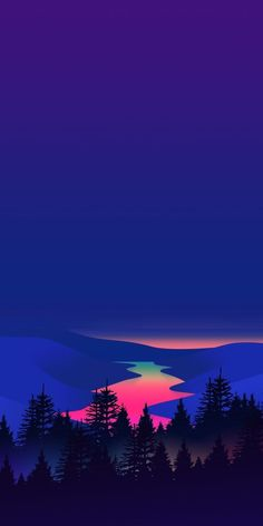 Pretty Wallpapers For iPhone. Searching for a backdrop to flavor up your iPhone? Whats Wallpaper, Apple Wallpaper, Galaxy Wallpaper, Cool Wallpaper, Mobile Wallpaper, Wallpaper Backgrounds, Iphone Wallpapers, Minimal Wallpaper, Graphic Wallpaper