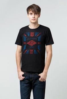 """T-shirt """"Danny Cooper"""""""
