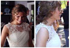 Bts bride