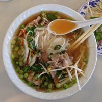 Roundup: The Best Pho In Philadelphia — Where To Get A Bowl Of Piping Hot Pho In Philly