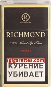 Richmond Cigarette, Tobacco Sticks, New Richmond, Innovation Design, Daily Quotes, Cool Things To Buy, Protein, Projects To Try, Told You So