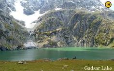 Image result for kashmir
