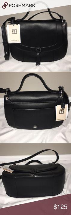 NWT IVANKA TRUMP PURSE BRAND NEW WITH TAGS  13x10x5 Ivanka Trump Bags