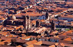 Inca Heaven Peru Holidays: Cusco, Machu Picchu and Lake Titicaca Inca Empire, Lake Titicaca, Cusco Peru, Lost City, Machu Picchu, World Heritage Sites, Us Travel, Beautiful World, Adventure Travel