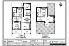 3 Bedroom Traditional Model Home Design with Free Plan Free Kerala Home Plans Kerala Traditional House, Square House Plans, Colonial House Plans, Model House Plan, Kerala Houses, Working Area, Model Homes, Architecture Design, Floor Plans
