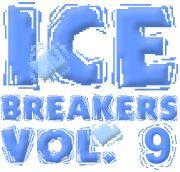 3rd grade ice breakers
