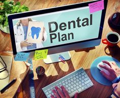 Settling on a dental payment plan that best anticipates possible procedures or difficulties that might arise during treatment can be daunting. Knowing your particular situation and health of your teeth is perhaps the first step to consulting your preferred provider option. Kinds of Dental Payment Plan available for dental treatment, this blog will help to find out the affordable dental payment plan in Houston TX, Consult with your family dentist.