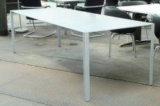 Direkt zur office-4-sale Produktübersicht aller Büromöbel und Designmöbel vom Hersteller Unifor.