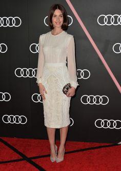 Audi+Celebrates+2014+Golden+Globes+Weekend+egs5iD2IA9Ix.jpg (725×1024)