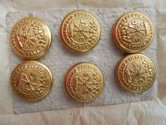 US $750.00 Used in Collectibles, Militaria, Civil War (1861-65)