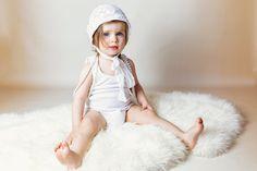 Photographe pour enfants Lyon et Macon | Mollygraphy Photography