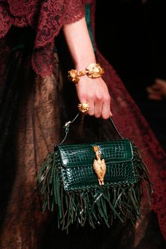 Valentino Spring/Summer 2014 Runway Bag Collection   Spotted Fashion