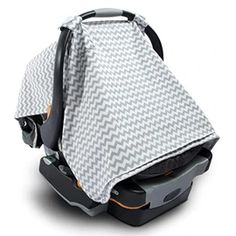 Shop All Online Deals | Daily Steals | 421 Breastfeeding Apron, Nursing Cover Up, Nursing Scarf, Baby Sense, Best Car Seats, Car Seat Accessories, Baby Accessories, Canopy Cover, Thing 1