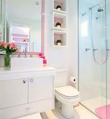 como organizar armario do banheiro - Pesquisa Google