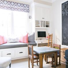 Kelly Nutt Design. bedroom. playroom. kids or teen room. home decor and interior decorating ideas.