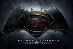 """Cameras Roll on Director Zack Snyders """"Batman v Superman: Dawn of Justice"""" from Warner Bros. Pictures 