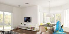 - 100989 28 septembrie 2017 Contemporary, Design, Home Decor, Automobile, House, Decoration Home, Room Decor, Home Interior Design