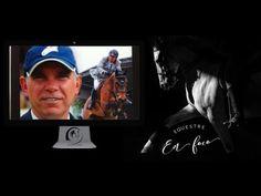 Equestre em Foco com César Almeida