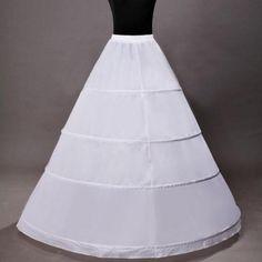Retrouvez les meilleurs  faire pour passer commande petticoat une ligne 4 hoop nuptiale prtticoat 2015 jupe cher blanc net mini petticoat pour le parti livraison gratuite 2015 au prix de gros avec des fournisseurs chinois de jupons de vendeur  xzy1984316  sur fr.dhgate.com.