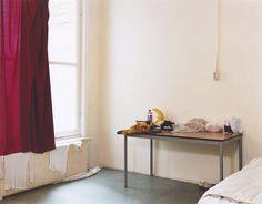 Dana Lixenberg: Set Amsterdam - NOWNESS