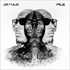 Pil 2 [Explicit Lyrics], Pop Music