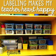 Elementary teacher ideas looking for classroom management ideas for teacher time savers? These teacher time management tips will give you back more hours in your day!