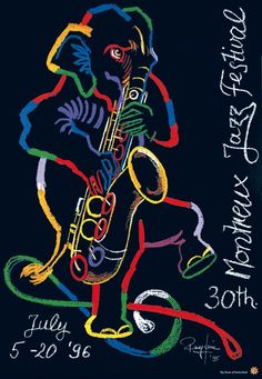 Google Image Result for http://www.montreuxjazzlive.com/sites/default/files/styles/w728/public/media_images/1996%20%C2%A9%20Rolf%20Knie.jpg?itok=mGorUBsB