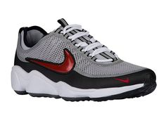 http://SneakersCartel.com Nike Air Zoom Spiridon Ultra #sneakers #shoes
