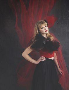 Diane Nicole Photography