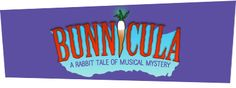 Hey kids...there's a DISCOUNT to Bunnicula, The Musical DR2 Kids Theater in NYC http://wp.me/p248Xv-4hg