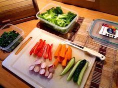 Lunch Box, Chicken, Fitness, Kitchen, Diet, Gymnastics, Baking Center, Cooking, Kitchens