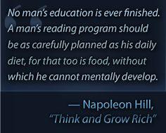 Personal Achievement Systems | Self Help | Tony Robbins