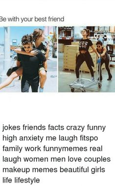 Funny Pictures Tumblr, Funny Pictures With Captions, Couple Pictures, Your Best Friend, Best Part Of Me, Best Friends, Funny School Jokes, School Humor, Couple Memes