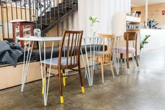 Table, Furniture, Design, Home Decor, Room Decor, Design Comics, Home Interior Design, Desk, Tabletop
