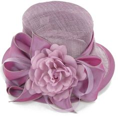 Explore hundreds of stylish and sensible women's hats, like sun hats and mod caps, at Hats in the Belfry. We carry an assortment of women's hats for every style. Sinamay Hats, Fascinator Hats, Fascinators, Millinery Hats, Headpieces, Wedding Hats, Church Wedding, Stylish Hats, Church Hats