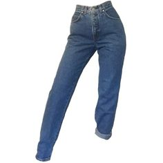 Camera image from paolabw ❤ liked on Polyvore featuring jeans, pants, bottoms and mom jeans