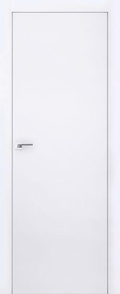 Tall Cabinet Storage, Doors, Modern, Furniture, Home Decor, Trendy Tree, Decoration Home, Room Decor, Home Furnishings